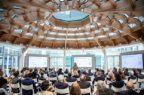 Life science, la Lombardia volano di crescita per l'Italia