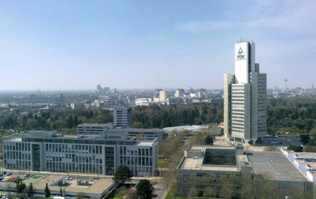 Dispositivi medici, Tuv Rheinland organismo notificato per il nuovo regolamento Ue