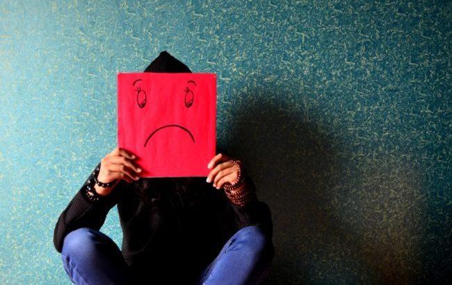 Una nuova terapia digitale per il disturbo depressivo maggiore