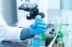 Covid-19, nuovi accordi tra aziende e istituzioni e la ricerca va avanti