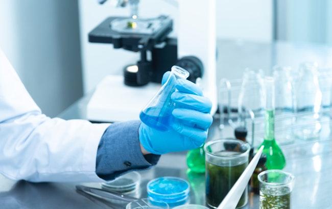 Governo, appello per un ministero dedicato alla ricerca