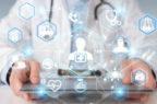 Fiducia nella digital health: come guadagnarsela?