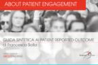 Esce il white paper sul patient engagement