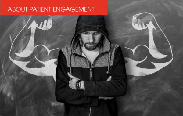 Revisori laici e finanziatori istituzionali, cresce la domanda di pazienti esperti