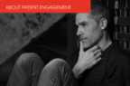 Più ascolto dei pazienti, parte il progetto Consensus4IBD