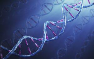 Test genomici