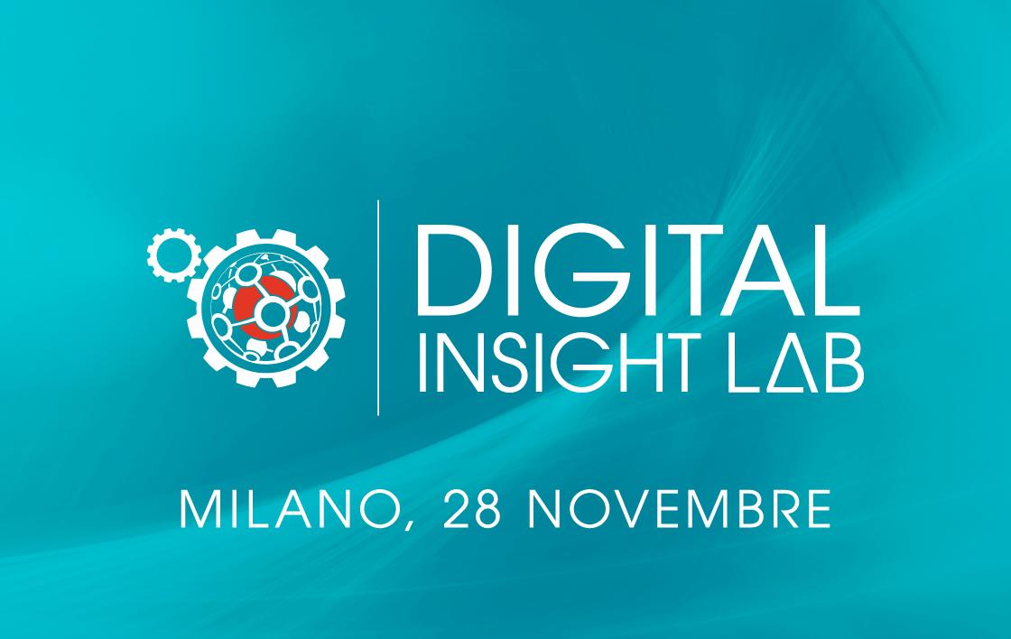 Digital Insight Lab