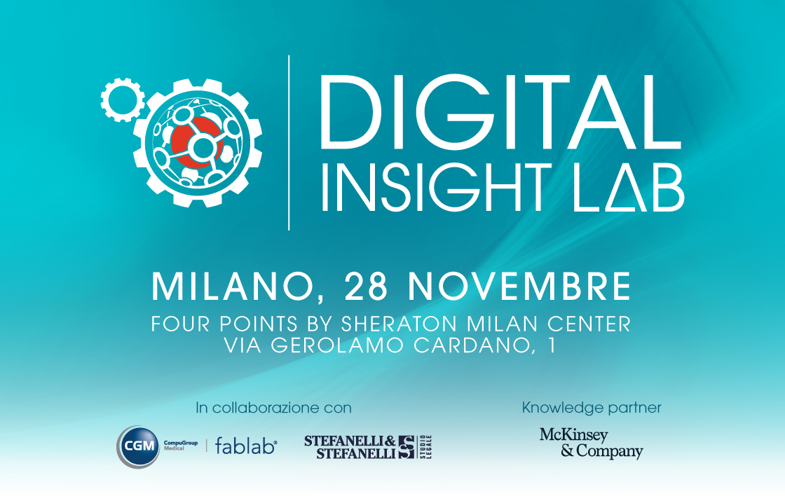 Digital Insight Lab