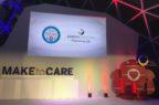 Make to Care di Sanofi Genzyme, ecco gli otto progetti finalisti