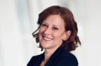 Molteni, Francesca Romana Imbrighi è Direttore generale commerciale corporate