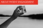 Patient engagement, l'importanza della formazione degli operatori sanitari