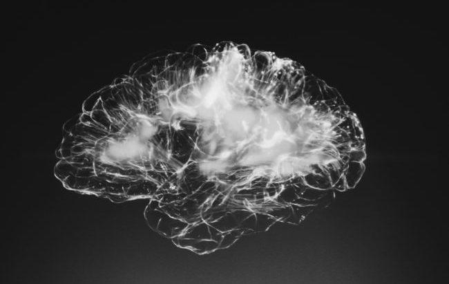 """Biogen """"resuscita"""" un farmaco per l'Alzheimer"""