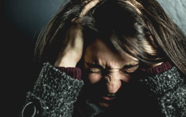 Emicrania acuta, la Fda approva il trattamento con lasmiditan