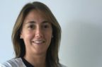 Grünenthal Italia, Federica Diverio nominata head of finance & controlling