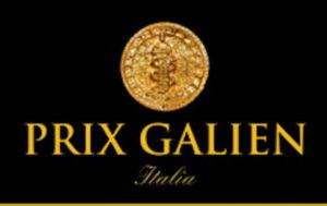 Prix Galien Italia 2019