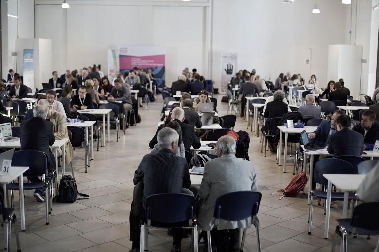 Scienze della vita, le sei startup vincitrici di Meet in Italy life science 2019