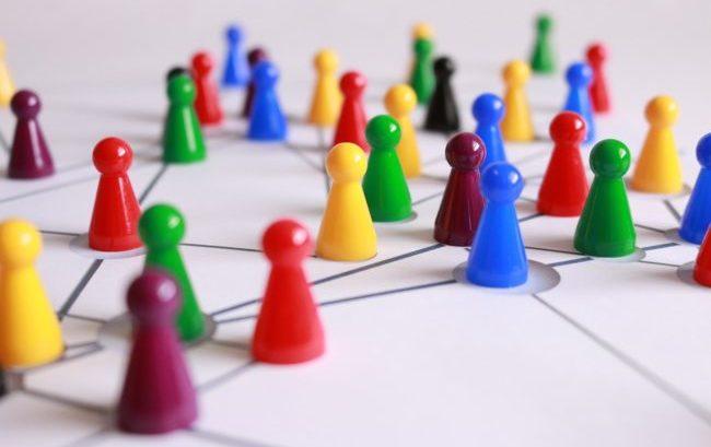 Sostenibilità a 360 gradi: la farmaceutica chiede alle istituzioni un gioco di squadra