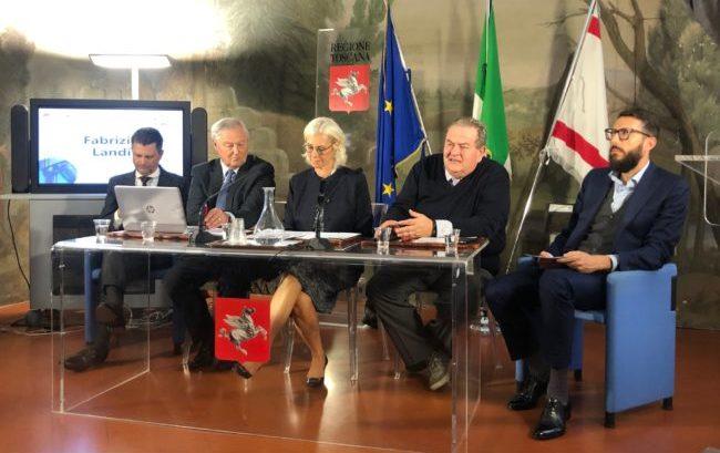 Medicina personalizzata, nasce un'alleanza tra Toscana e Friuli Venezia Giulia