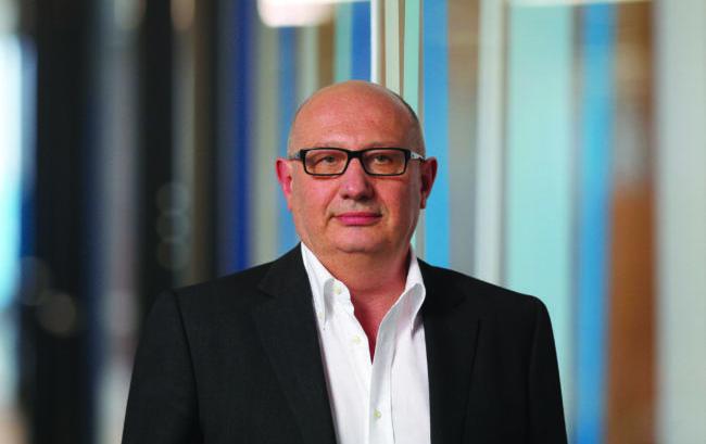 La Lombardia rimborsa i test genomici per il tumore al seno