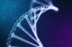 Terapia genica, Big pharma investe in impianti di produzione interni