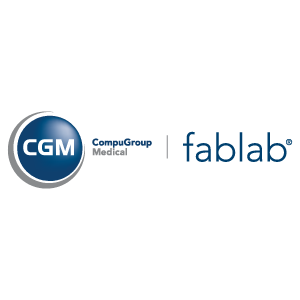 CompuGroup Medical - fablab