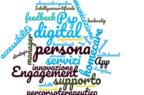 Digital Psp, programmi di supporto innovativi al servizio dei pazienti