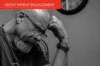 Patient engagement: dal perché al come realizzarlo
