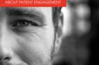 L'impatto del patient engagement, nasce il progetto Engagement monitor