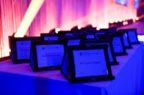 Digital Awards 2019, ecco tutti i vincitori della settima edizione