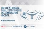 Digitale in farmacia. Canali e strategie per una comunicazione vincente