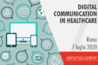 Digital Communication in Healthcare