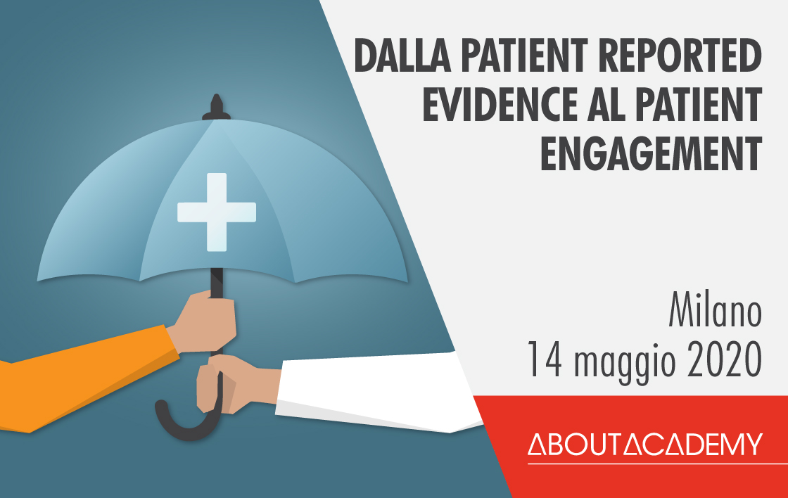 Dalla patient reported evidence