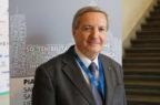 Società italiana di farmacologia: Racagni nuovo presidente