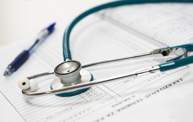 Carcinoma renale avanzato, approvata l'associazione di avelumab più axitinib