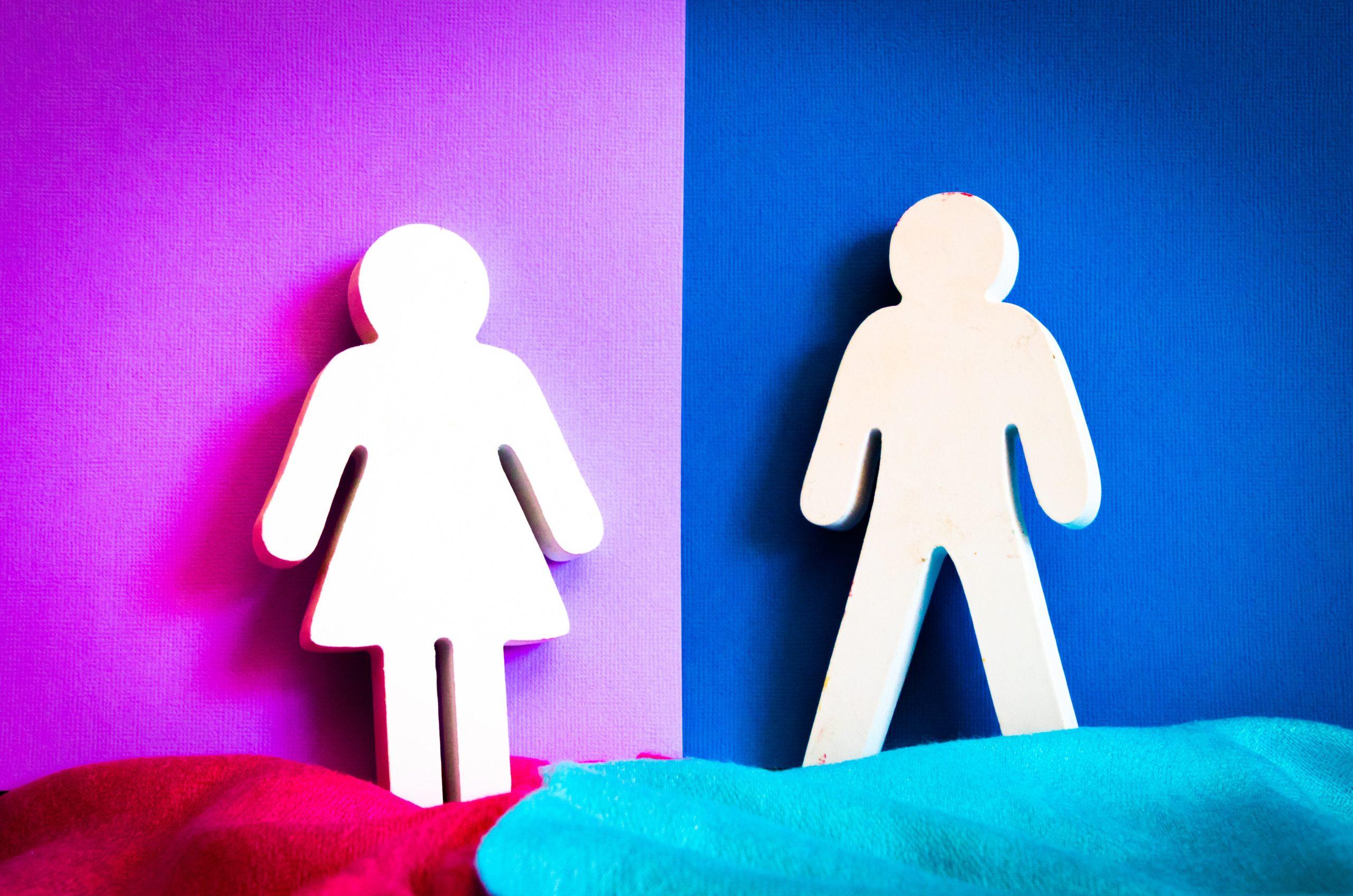 Medicina di genere: ora la sfida è quella delle cure di precisione