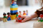 Artrite idiopatica giovanile, servono più farmaci per i bambini