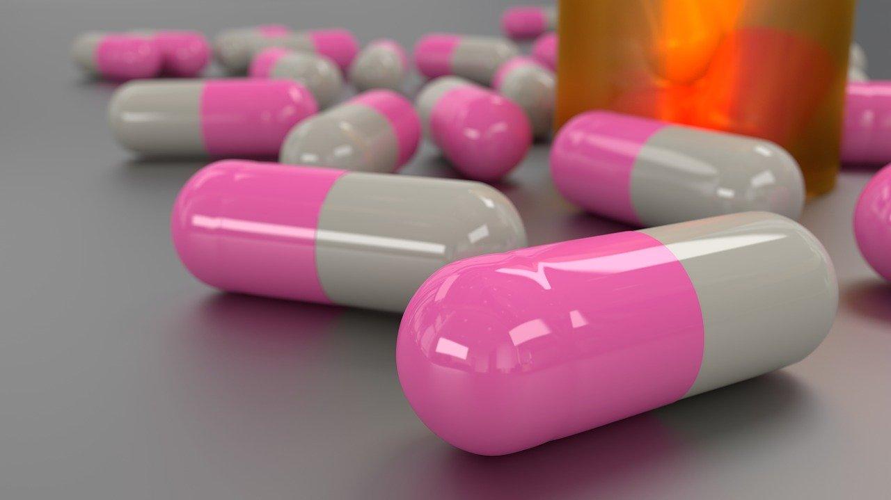 Consumo di antibiotici: lieve incremento nel 2018, l'uso inappropriato supera il 30%