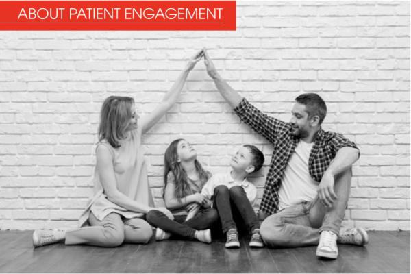 Medicina di precisione: il ruolo di genitori e pazienti con malattie rare e ultra-rare