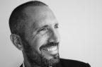 Vittorio Martinelli è il nuovo Ad di Olympus Italia