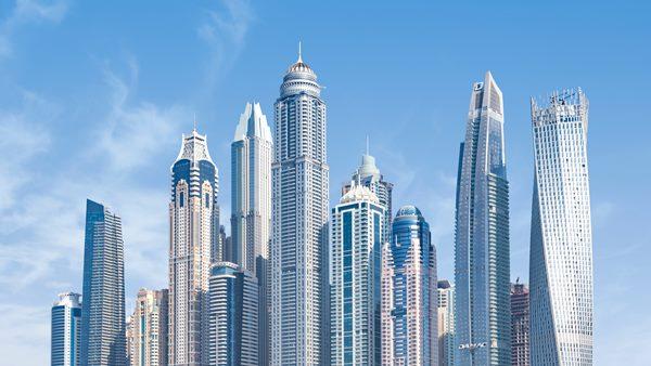 Expo Dubai 2020, Alisei e Clan firmano accordo con Padiglione Italia