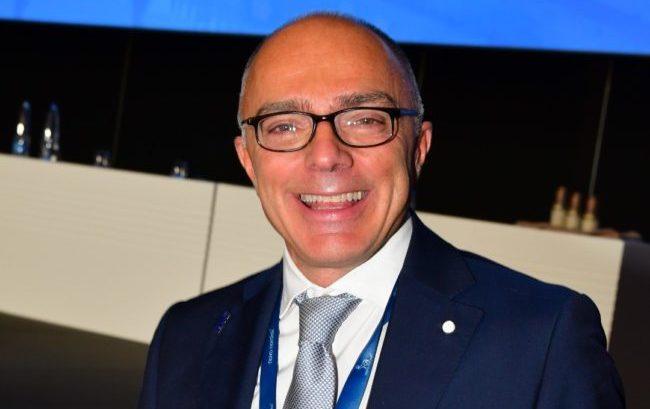 Associazione medici diabetologi: il nuovo presidente è Paolo Di Bartolo