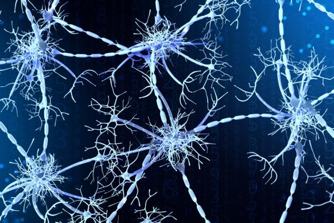 Compravendita tra Biogen e Pfizer, su un potenziale trattamento per Alzheimer e Parkinson