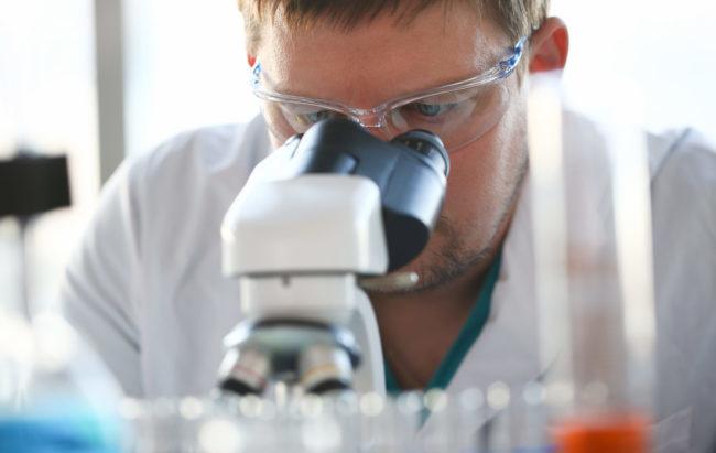Car-T anche per tumori solidi: pancreas, colon retto, mammella e melanoma