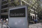 Blackstone raccoglie 3,4 miliardi di dollari per il più grande fondo di private equity in life science