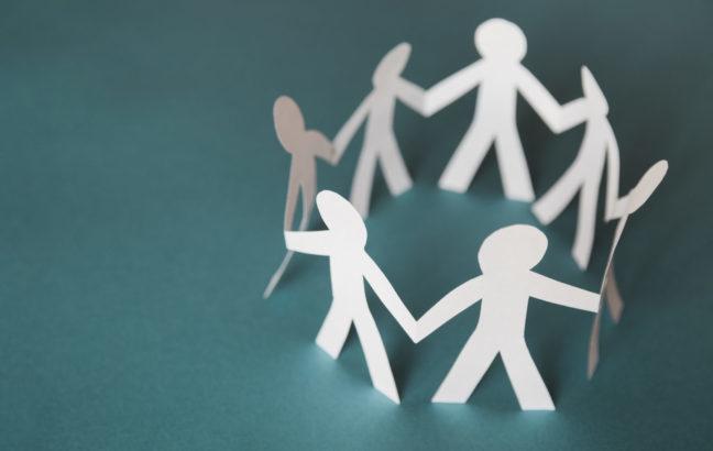 Sclerosi multipla, la Commissione Europea approva siponimod