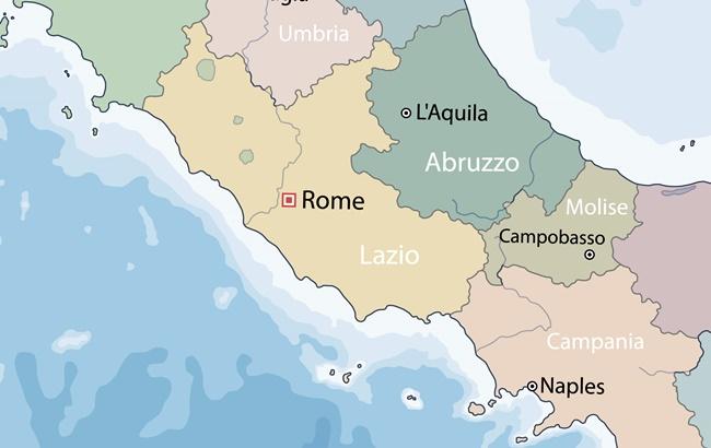 Sanità nel Lazio: addio commissariamento dopo 11 anni