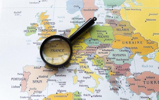 Tramadolo, la Francia ne limita la prescrizione per massimo 3 mesi
