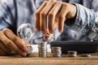 Ricerca in Emilia-Romagna: bando da 5,3 milioni di euro