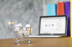 eFarma.com apre agli investitori e annuncia l'ingresso di Finbeauty nel capitale