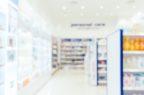 Loreto Gallo, una farmacia online in continua evoluzione